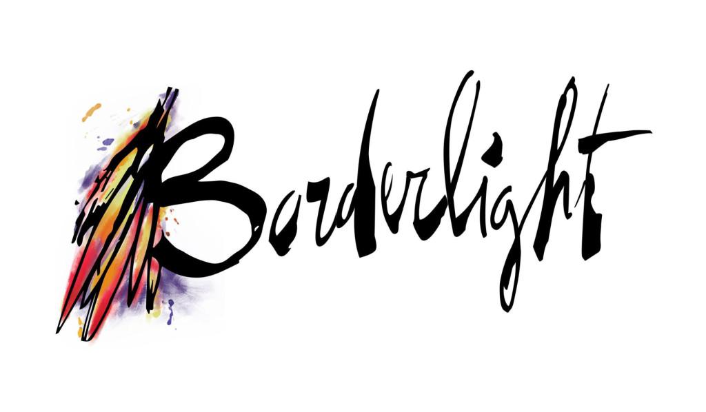 logo_start_2